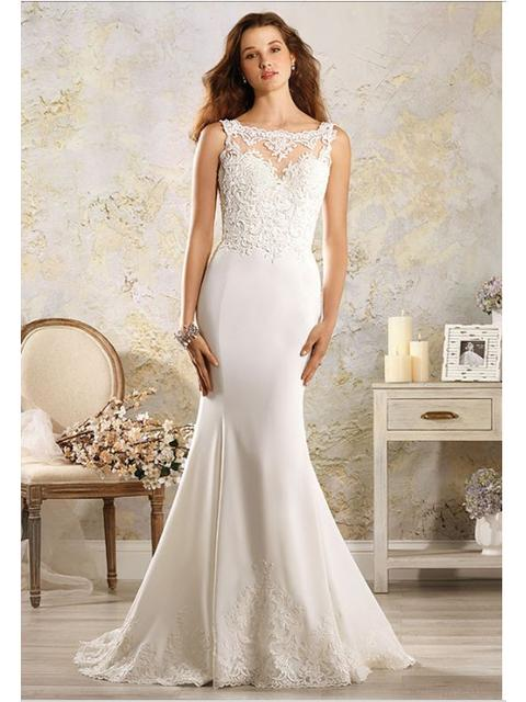 Alfred Angelo Style #5003