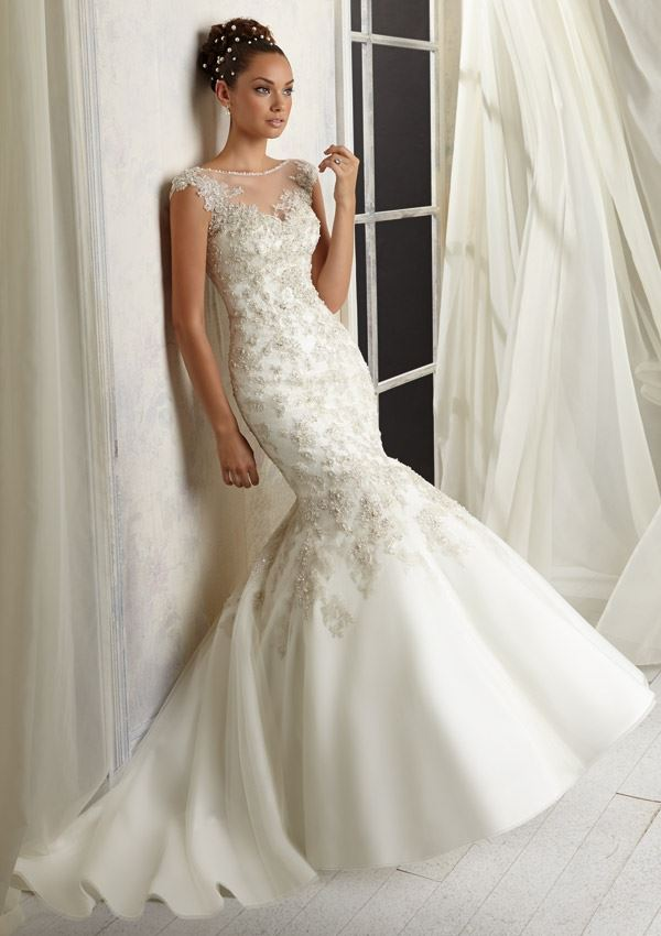 Morilee Style #1288