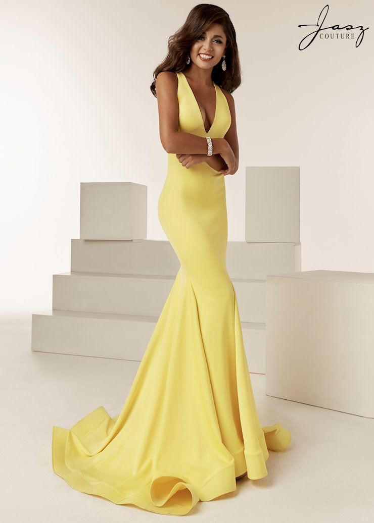 Jasz Couture Style #62222